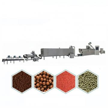 Animal Feed Pellet Cooling Machine for Sale